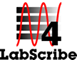 LabScribe3 Recording and Analysis Software